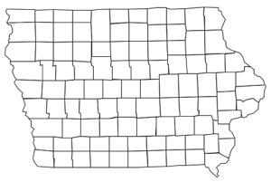 IowaCounty